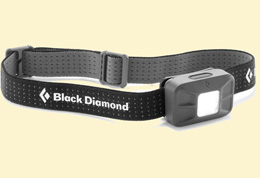 Black Diamond Gizmo (2016)