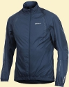 Craft Active Bike Convert Jacket Men