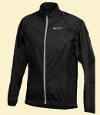 Craft Active Bike Convert Jacket Wmn