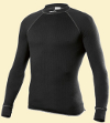 Craft Active Crewneck LS Men