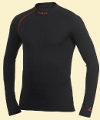 Craft Active Extreme Crewneck Men