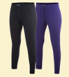 Craft Active Multi 2-Pack Pant Woman
