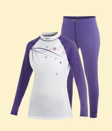 Craft Active Multi 2-pack Women