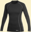 Craft Active Roundneck LS Women
