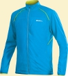 Craft Active Run Jacket Men