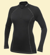 Craft Active Turtleneck Women