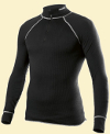 Craft Active Zip Turtleneck Men