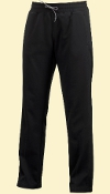 Craft Flex Straight Pant Men