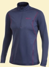 Craft Performance Lightweight Stretch Pullover Women