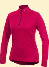 Craft Shift Pullover Women