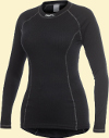 Craft Active Full Crewneck LS Women