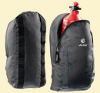 Deuter External Pockets