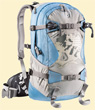 Deuter Freerider 24 SL (2013)