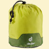 Deuter Pack Sack S