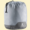 Deuter Pack Sack XL
