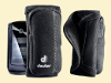 Deuter Phone Bag I