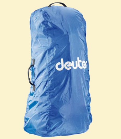 Deuter Transport Cover 60-90