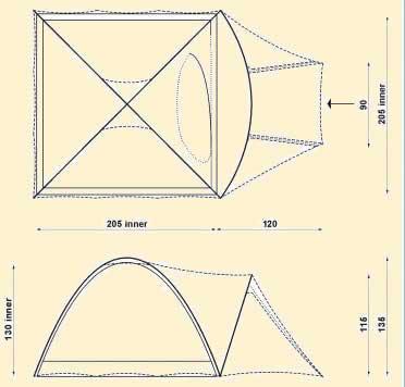 http://www.azimut.com.ua/images/hannah-rover-schema.jpg