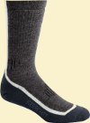 Icebreaker Mountaineer Mid Calf Men
