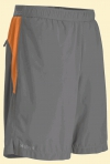 Marmot Ascend Short