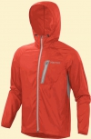 Скидки! Marmot Trail Wind Hoody