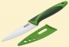 Нож Boker Ceramic color line Green
