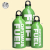 Optimus Fuel Bottle S 0.4 Litre