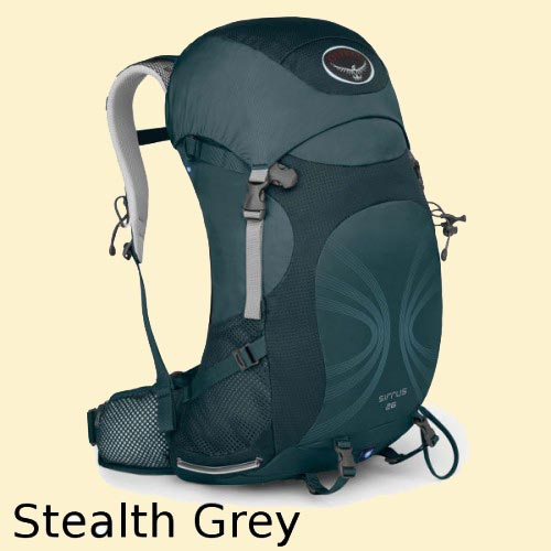 stealth-grey