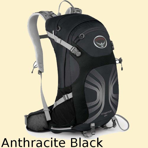 antracite-black