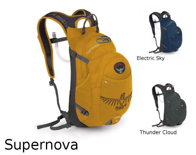 Рюкзаки школьные на колесах: обзор рюкзаков.