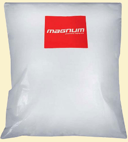 Singing Rock Magnum Bag