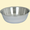 Tatonka Thermo Bowl