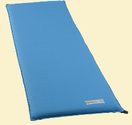 Therm-A-Rest BaseCamp Large