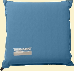 Therm-A-Rest Camp Seat