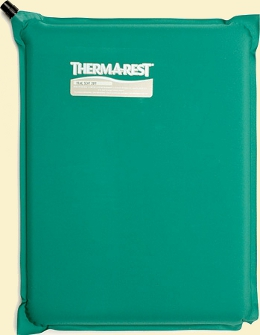 Therm-A-Rest TrailSeat