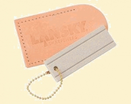 Точило Lansky Pocket Stone, карманное
