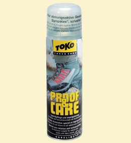 Toko Proof & Care 250 ml