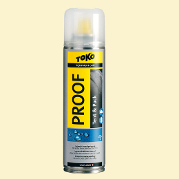 Toko Tent & Pack Proof 500 ml