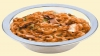 Trek'n Eat Mushroom & Soya Ragout with Pasta