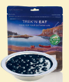 Trek'n Eat Blueberry Fruit Soup