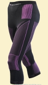 X-Bionic Energy Accumulator Evo Lady Pant Medium