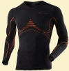 X-BIONIC Extra Warm Man Shirt Long