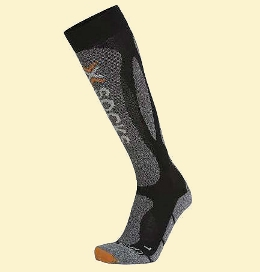 X-Socks Ski Carving Sinofit